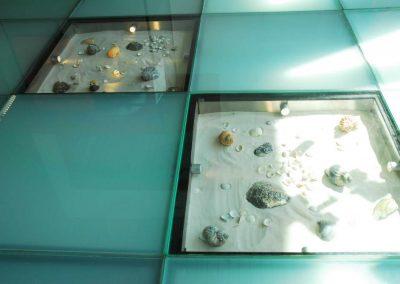 20100716-105455-glasbau-dreisbusch-ausstellung_web