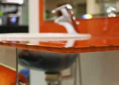 20131108-170714-glasbau-dreisbusch-ausstellung_web