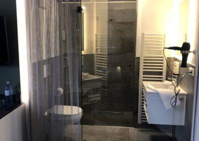 Duschen von Glas Dreisbusch Aschaffenburg